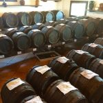 Balsamic Vinegar Modena food tour is an experience you cannot miss!