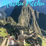 There is a lot to know before you start booking and planning your hike to Machu Picchu. Check out our guide to know everything you need for a successful trip hiking the Inca Trail. #IncaTrail #MachuPicchu #Hiking #Guide